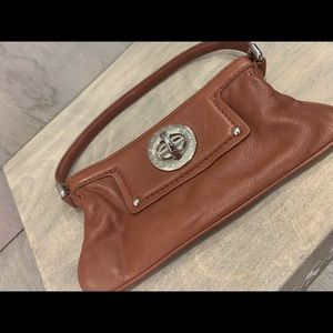 Marc Jacobs small bag
